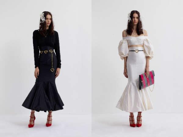 2 Skirt SS 2016