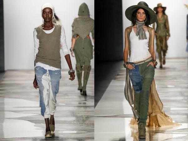Calcas jeans mulher primavera 2016