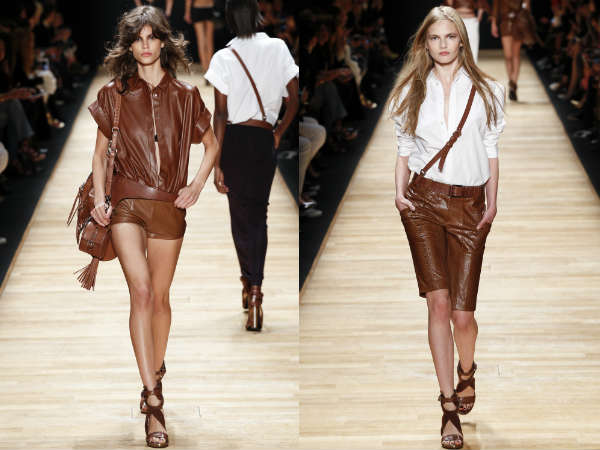 marrón elegante width=