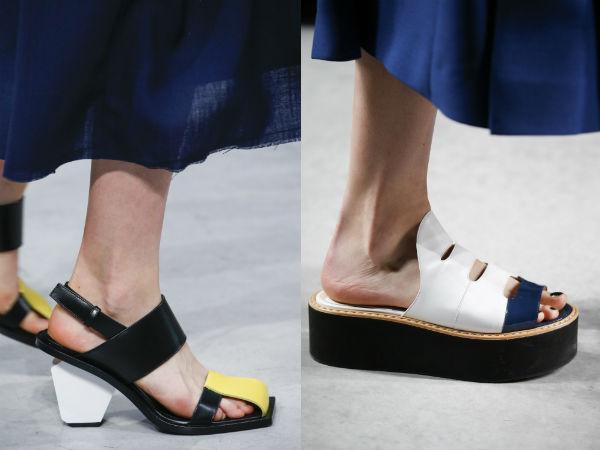 36 Sandal SS 2016