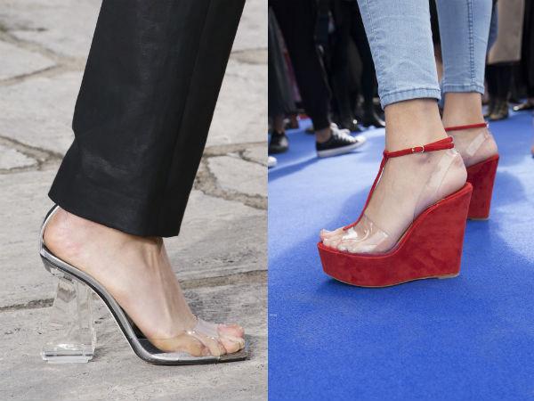 Sandalias de cuña 2016