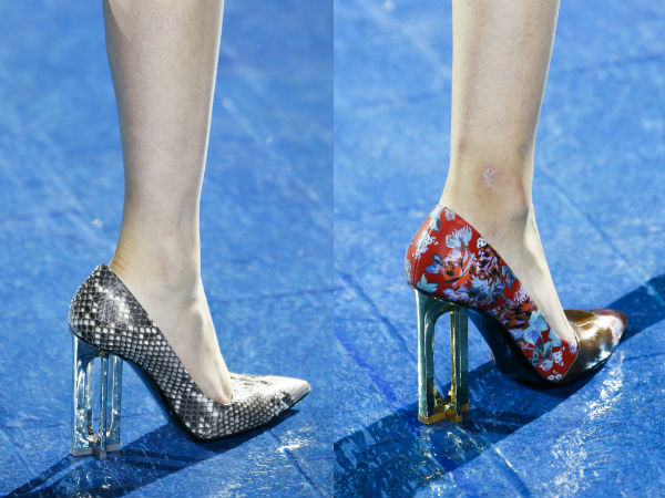 28 Shoe SS 2016