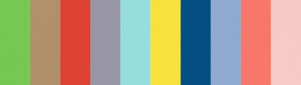 colores de moda 2016