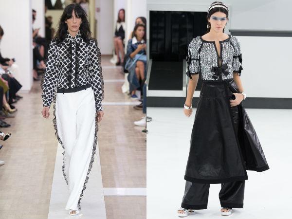 Moda 2016 Cores