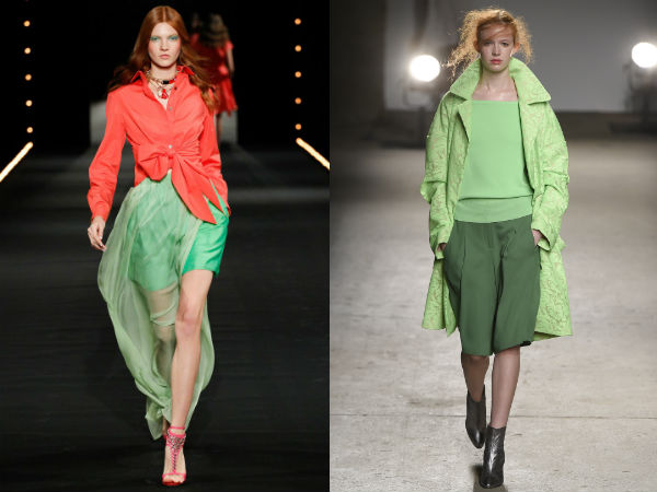 6 Color SS 2016