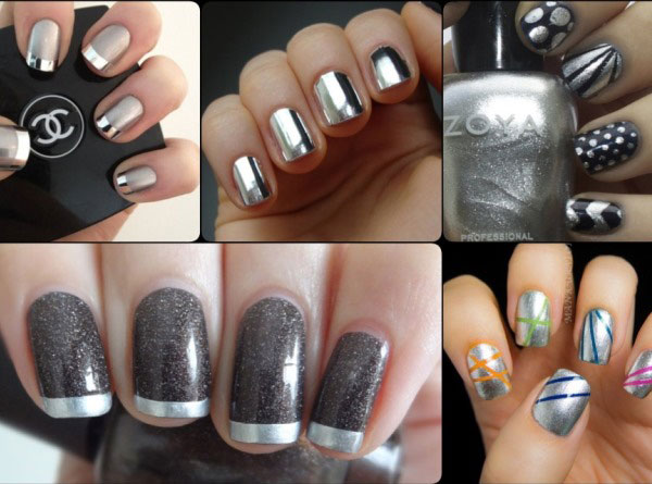 Cosa manicure di avere nel 2016