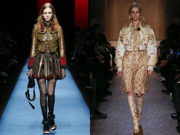 giacche mini per le donne 2016 2017