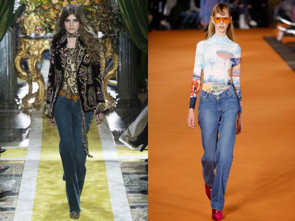 """Classic jeans para queda"""" width="""