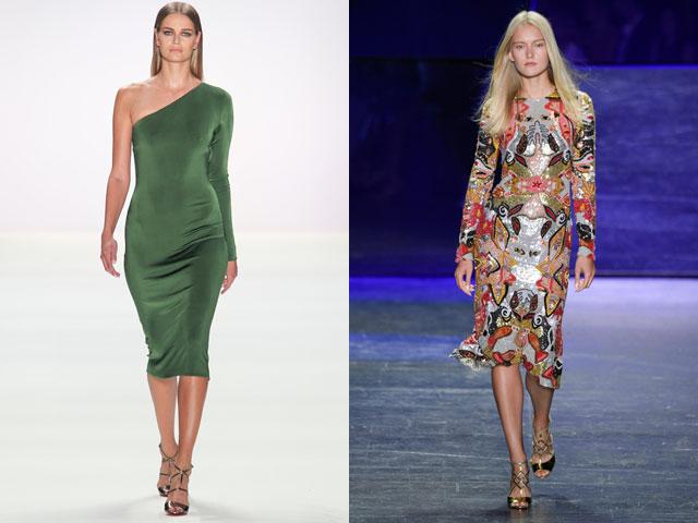 47 Dresses SS 2017
