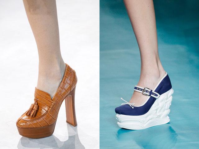Stivali da donna caviglia primavera estate 2017