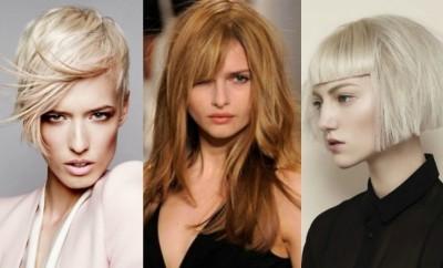 Haircut 2017