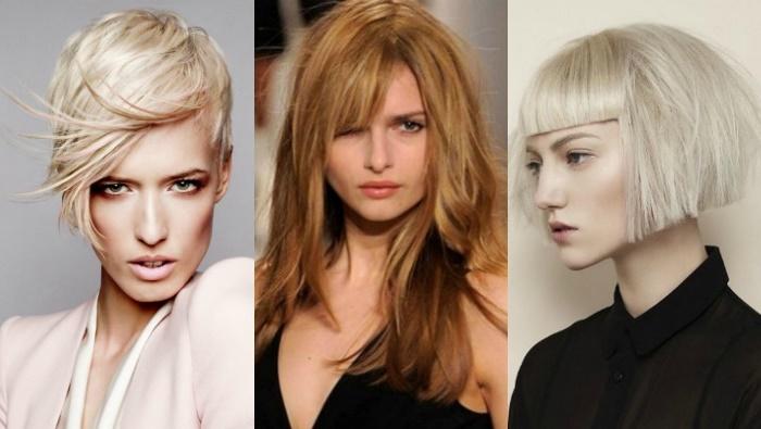 m Haircut 2017