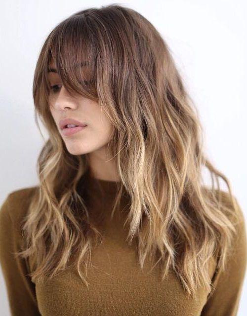 48 Haircut 2018