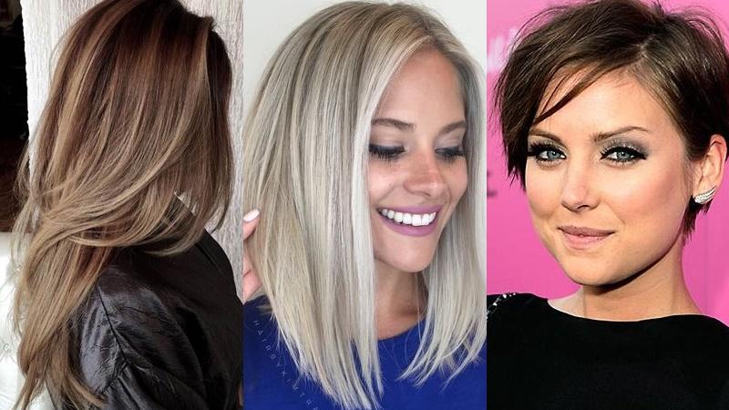 m Haircut 2018